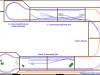 Rochelle Intermodal Trackplan Dec 2014